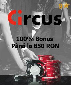 circus oferta 1