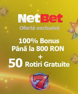 casino netbet oferta 2