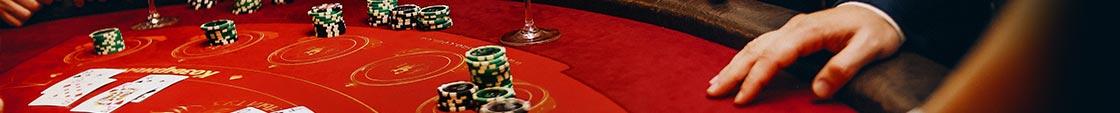 metode de a face bani la Online Casino live