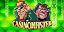 metode de a face bani cu jocul Casino Meister