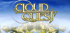 bani pe net Cloud Quest