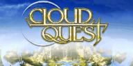 bani pe net Cloud Quest