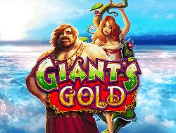 cum să faci bani mulți Giant's Gold