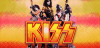 bani de acasă Kiss