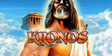 cum să faci bani Kronos
