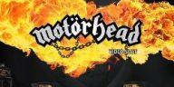 cum să faci bani în timpul liber Motorhead