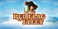 cum să faci bani online Red Flag Fleet