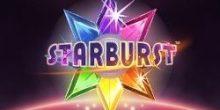 metode de a face bani Starburst