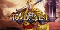 bani pe net Tower Quest