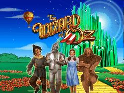 cum să faci bani pe net cu jocul Wizard of Oz