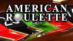 cum să faci bani online american-roulette