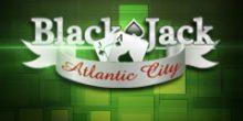 câștigă bani de acasă cu blackjack-atlantic-city