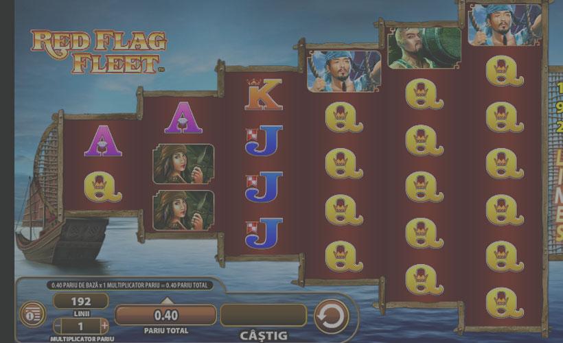 Jocuri Casino Slot