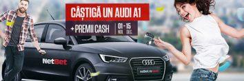 Audi-A1-NetBet
