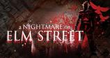 Elm Street