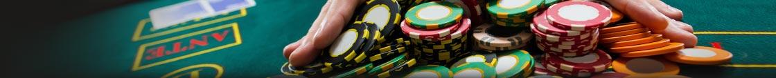 cum să faci bani ușor din bonus casino