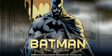 cum să faci bani ușor cu slotul Batman