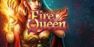 cum să faci bani în timpul liber Fire Queen