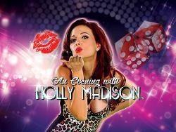 cum să faci bani repede cu Holly Madison