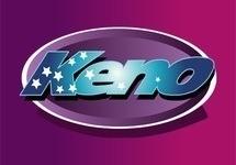 cum să faci bani ușor Keno