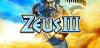 cum să faci bani pe net Zeus III