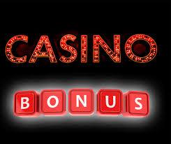 cum sa faci bani casino bonus