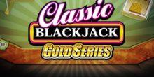 cum să faci bani la classic-blackjack-gold