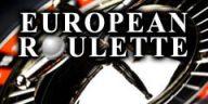 cum să faci bani mulți la european-roulette