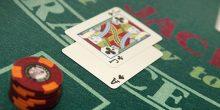 cum să faci bani la jocuri de masa