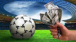 cum sa faci bani pariuri sportive
