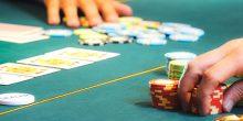 jocuri pe bani