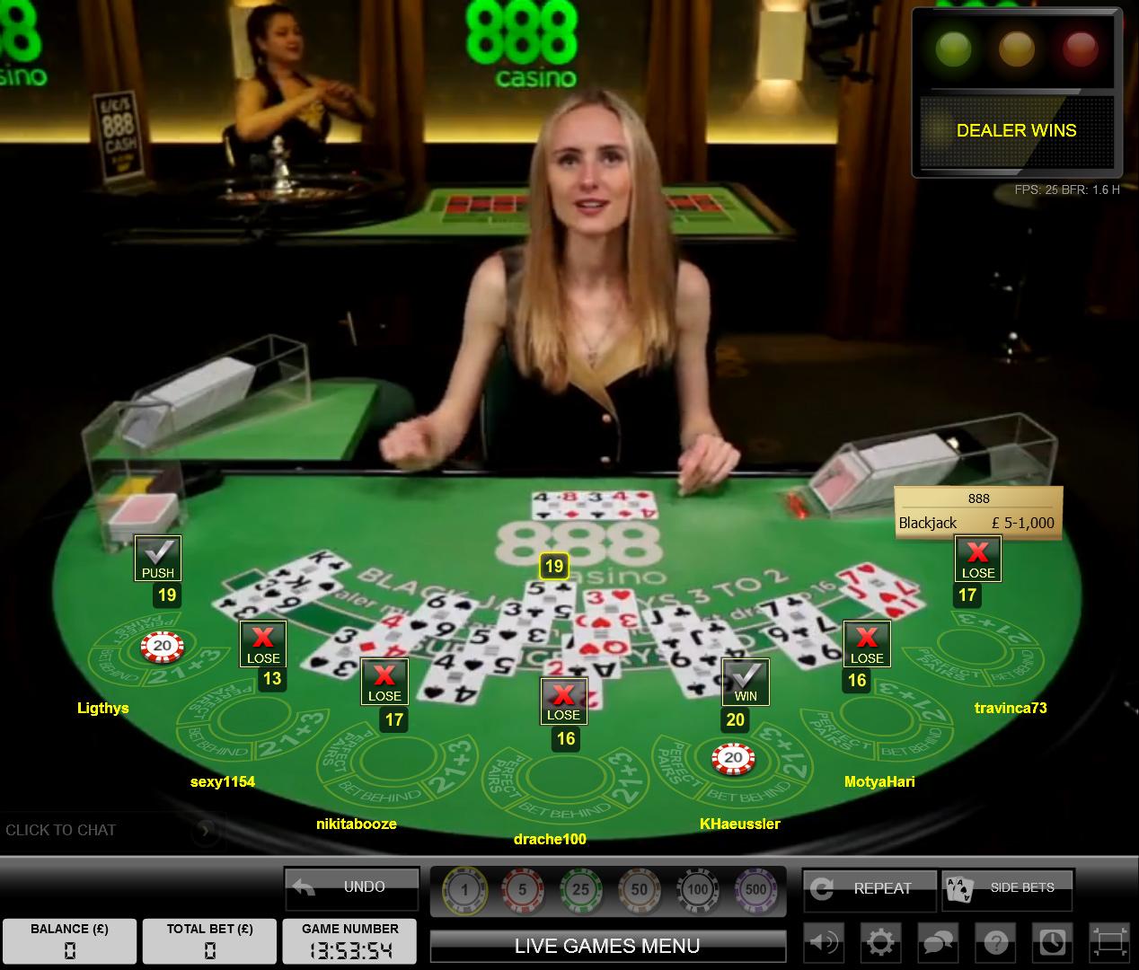 cum sa faci bani rapid live casino