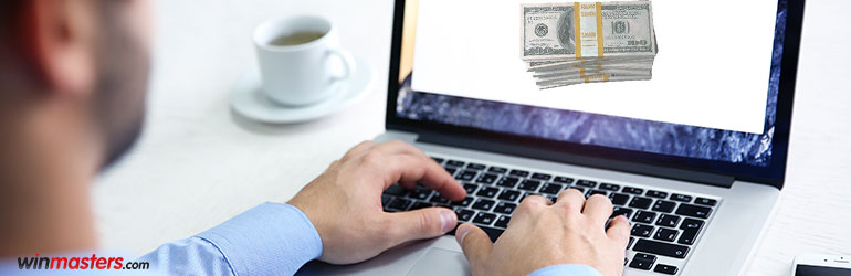 metode de a face bani pe net