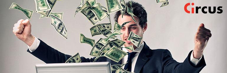 câștigă bani online jucând jocuri
