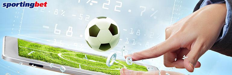 strategii pariuri sportive