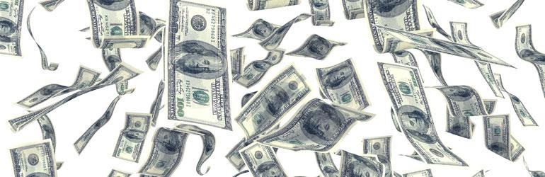 bani din jocuri online