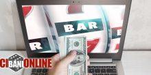 Idei de a face bani online
