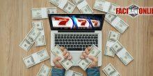 cum se fac bani pe internet