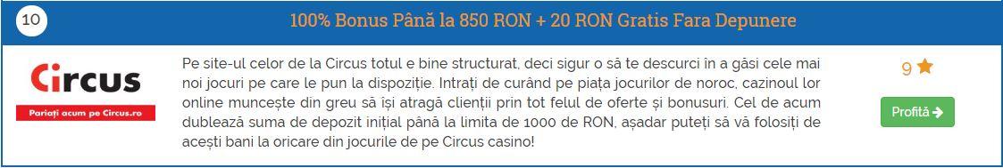 bonus-circus-online