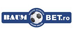 Baumbet-logo