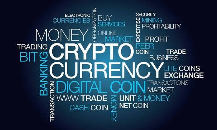 cryptocurrency romania