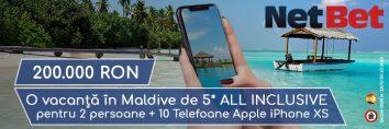 netbet-Maldive-720-x-240