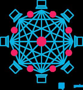 ce este blockchain nod
