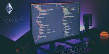 ethereum hack