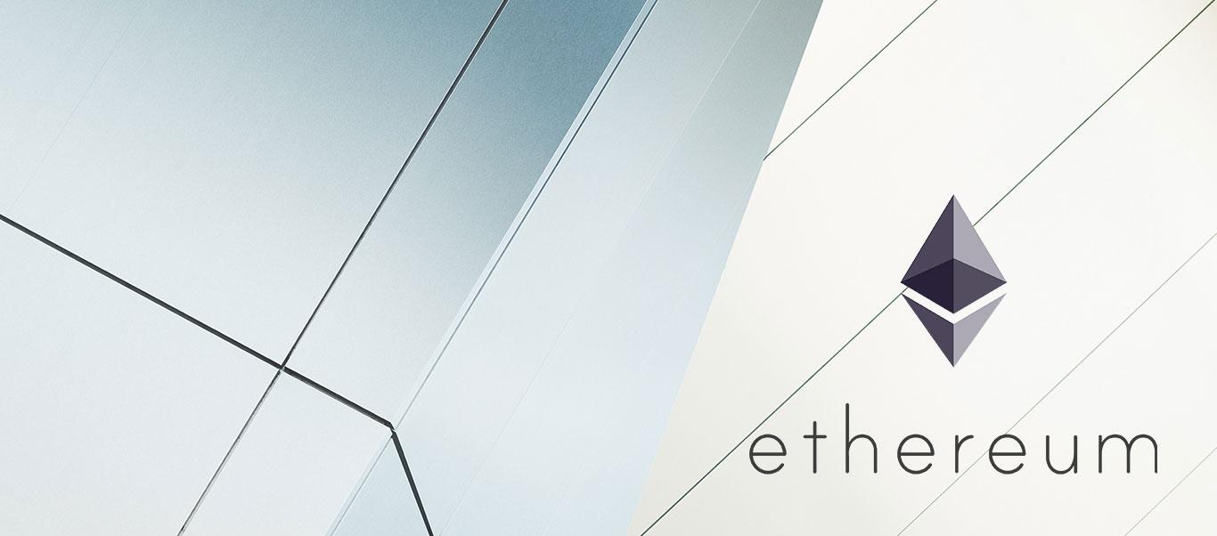 ce este ethereum