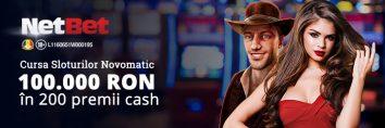 Netbet-cursa-sloturilor-novomatic-oferta