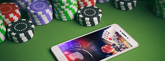 bonusuri casino