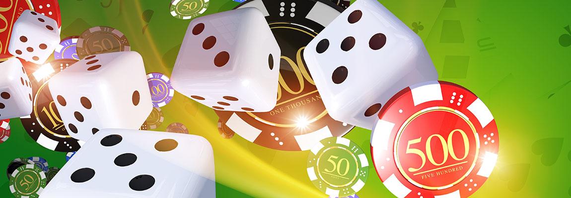 cazinouri pentru bani