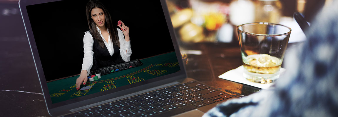 best microgaming casino bonus