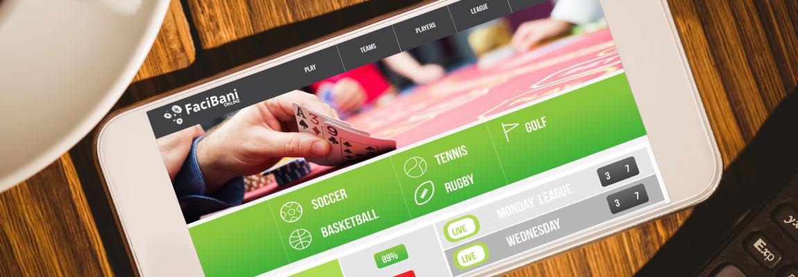 bani pe net la online casino live